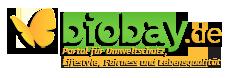 Biobay.de